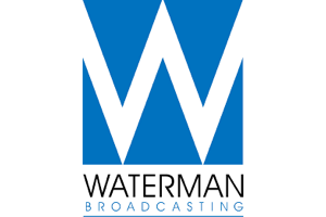 Waterman Broadcasting