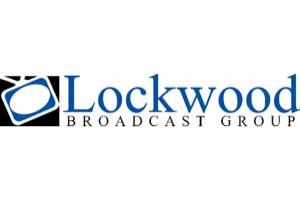 Lockwood Broadcast Group