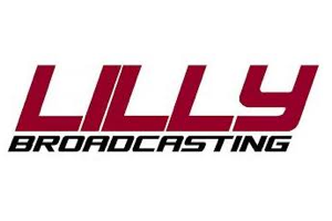Lilly Broadcasting